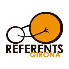 http://suara.coop/portal/ca/Suara/34386/ctnt/dD16/_/_/iboa/Referents-Girona-busca-voluntaris-que-es-vulguin-implicar-en-el-projecte.html#p34508